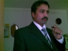 Attorney Adv. Methil sasi Kumar, Business attorney in Dubai - ottapalam