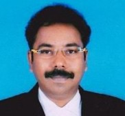 Advocate SV JAYAKUMAR, Customs advocate in Chennai - Near Highcourt