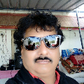 Advocate Manish Verma, Lawyer in Gujarat - Rajkot (near Mansa)