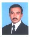 Advocate Banu Hashim Law Associates