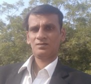 Advocate Vivek Malhotra, Real Estate advocate in Delhi - Delhi