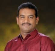 Advocate  Phanindra Kumar, Lawyer in Andhra Pradesh - Hyderabad (near Erraguntla)