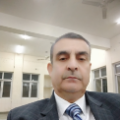 Advocate Sanjay K.Dhar, Lawyer in Jammu and Kashmir - Jammu (near Udhampur)