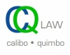 CQ LAW FIRM, Law Firm in Manila - Makati City