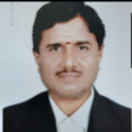 Advocate THIRUPATHY.T, Lawyer in Tamil Nadu - Madurai (near Vandavasi )