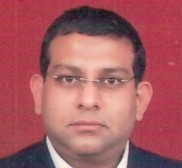 Advocate Sidharth Das, Lawyer in West Bengal - Kolkata (near Bankura)