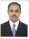 Advocate  SHIV S TIWARI, Property Verification lawyer in Hyderabad - Secunderabad