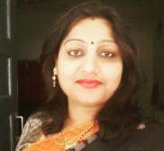 Advocate NIDHI JAISWAL, Lawyer in Jharkhand - Ranchi (near Kuju)