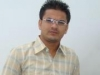 Advocate Shariq Jamshed Advocate, Tax advocate in Noida - NCR