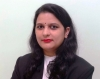 Advocate POONAM SHARMA, Lawyer in Rajasthan - Jaipur (near Bharatpur)