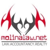 Law Offices of Michael P Molina, Law Firm in Zamboanga - City Proper