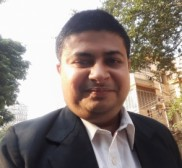 Advocate Advocate Probal Chatterjee, Lawyer in West Bengal - Kolkata (near Barddhaman)