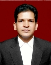Advocate Santosh Shetti, Lawyer in Maharashtra - Mumbai (near Chandur Bazar)