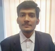 Advocate Kaushick Banerjee, Lawyer in West Bengal - Kolkata (near Baj Baj)
