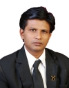 Advocate B N SHARMA, Lawyer in Chhattisgarh - Korba (near dhamtari)