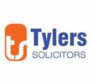 Tylers Solicitors, Law Firm in Greater Manchester - Manchester