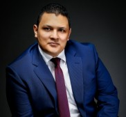 Attorney Khaled Eid, Immigration attorney in United Arab Emirates - Business Bay, Dubai