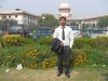 Advocate AVISEK DEY, Lawyer in West Bengal - Asansol (near Kalyani)