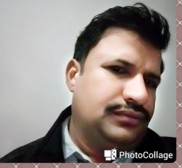 Advocate D P Sharma, Lawyer in Haryana - Hisar (near Dabwali)
