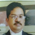 Advocate Arcot Srinivas Hyderabad - Malakpet Colony
