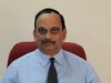 Advocate Raghavendra Rao B K, Lawyer in Karnataka - Bangalore (near Shorapur)