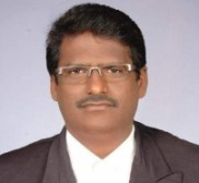 Advocate PALANISAAMI BABL, Maintenance of Parents advocate in Namakkal - NAMAKKAL