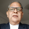 Advocate Girish Kumar Gupta, Lawyer in Assam - Guwahati (near North Lakhimpur)