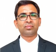 Advocate Adv. M.M Khan, Lawyer in Maharashtra - Akola (near Anjangaon)