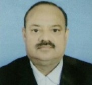 Advocate K .L. OJHA , Lawyer in Jharkhand - Ranchi (near Mushabani)