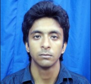 Advocate Sourav Sarkar, Lawyer in West Bengal - Jalpaiguri (near Alipurduar)