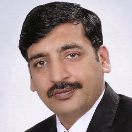 Advocate Yatish Kumar Goel, Lawyer in Haryana - Gurgaon (near Dharuhera)