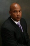 Attorney Frank Walker, Criminal attorney in United States -