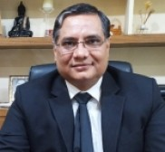 Advocate Sanjeev Kumar Baliyan, Maintenance of Wife Children advocate in Noida - Sector-49