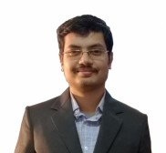 Advocate Rahul Das, Lawyer in West Bengal - Kolkata (near Kharagpur)