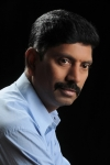 Advocate Sreedhar, Lawyer in Andhra Pradesh - Hyderabad (near Adilabad)