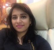 Advocate Swati Bhushan Sharma, Environmental advocate in Delhi - Delhi