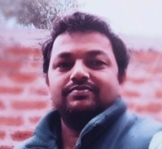 Advocate Shivam kumar, Lawyer in Jharkhand - Ranchi (near Kuju)