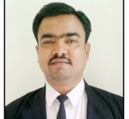 Advocate Taslim - Ul Hoque, Lawyer in Assam - Goalpara (near Tezpur)