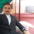 Advocate puneet narwariya, Lawyer in Madhya Pradesh - Indore (near Shamgarh)