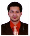 Attorney SHUHAIB, Accident attorney in Dubai -