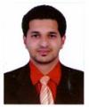 Attorney SHUHAIB, Accident attorney in Dubai -