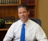 Attorney The Bankruptcy Law Offices of James Schwitalla, PA, Banking attorney in Florida -