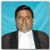 Advocate KOTHA VISWANATAHA  REDDY, Lawyer in Andhra Pradesh - Andhra Pradesh (near Macherla)