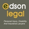 Edson Legal, Law Firm in Toronto -