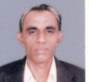 Advocate Naval Langa, Lawyer in Gujarat - Ahmedabad (near Veraval)