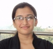 Advocate Poonam D N, Consumer Court lawyer in Bangalore - Bangalore