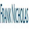 Attorney Frank Nicholas, A Law Corporation, Provident Fund attorney in Irvine - Orange