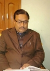 Advocate RANJAN KUMAR, Lawyer in Bihar - Motihari (near Maner)