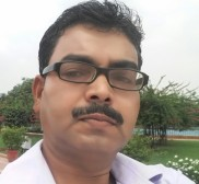 Advocate Manoj kumar verma, Lawyer in Bihar - Buxar (near Bettiah)
