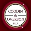 Attorney Steven Coodin, Property attorney in United States -